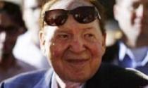 Chủ tịch Las Vegas Sands trước nghi án rửa tiền: Lo lắng nhưng không sợ hãi