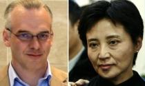 Cốc Khai Lai có thể chỉ phải ngồi tù 9 năm