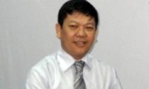 Ông Đỗ Minh Toàn tạm điều hành ACB
