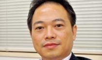 Ông Lê Long Sơn, Tổng giám đốc Công ty Esuhai: Người vận chuyển công nghệ