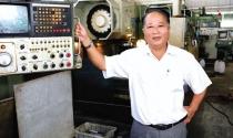 Ông Nguyễn Văn Lập: Nghĩ lẹ, làm lẹ, đi lẹ