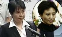 Trung Quốc dập tắt tin đồn Cốc Khai Lai giả