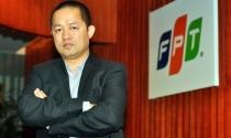 """Trương Đình Anh kể về những ngày """"lương không đủ sống"""" ở FPT"""