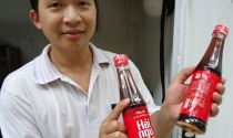 100 tấn nước mắm bị đóng cặn: Miwon đổ lỗi cho... muối nội