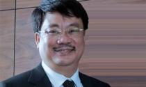 Bác tin đồn bị bắt, Chủ tịch Masan về Việt Nam