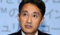 """Các """"đại gia"""" điện tử Nhật sa thải nhân công, bán tài sản"""