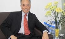 Chân dung ông chủ ngân hàng đầu tiên của người Việt tại Mỹ