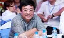 Chủ tịch Masan cười tươi sau tin đồn 'đã bị bắt'