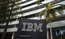 IBM bỏ 1,3 tỷ USD mua công ty phần mềm Kenexa