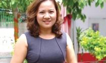 Nữ CEO Oci Fashion: Chưa một lần hối tiếc về quyết định làm thợ may