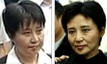 Thuê thế thân cho bà Cốc Khai Lai vì sợ các tiết lộ động trời?