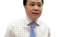'Vua hồ tiêu' Việt Nam: Hãy đục tường và bước ra thế giới!