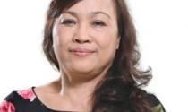 Bà Huỳnh Thị Thu Hà: Thiện tích đức, lành tích phúc