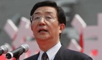 Điểm mặt những quan tham gây chấn động Trung Quốc