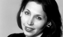 Kathy Savitt: Tân Giám đốc marketing Yahoo