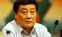 Ngôi vị người giàu nhất Trung Quốc bị lật đổ
