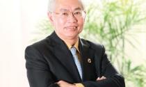 CEO DongA Bank: Chắc lái sẽ không lạc dòng!