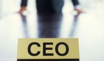 CEO – Linh hồn của Doanh nghiệp