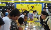 Điện thoại thương hiệu Việt lao đao trước ranh giới