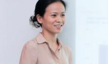 FPT Software có nữ giám đốc điều hành đầu tiên
