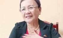 Huỳnh Thu, Tổng giám đốc Macron tại Việt Nam: Chữ nhẫn và trái tim nóng