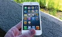 iPhone 5 có thể vực dậy nền kinh tế Mỹ?