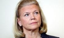 Nữ doanh nhân quyền lực nhất thế giới 2012
