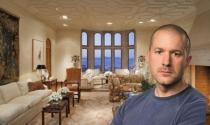 """Thiên tài thiết kế của Apple """"tậu"""" nhà 17 triệu USD"""