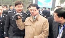 Vụ án Bạc Hy Lai: Cờ bí, thí tốt?