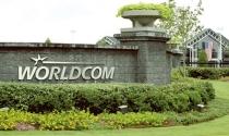 WorldCom - nợ nần và gian lận