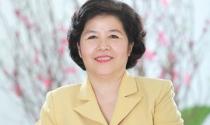 Bốn doanh nhân được đề cử Người Tiên Phong 2012