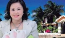 Đại gia Việt: Thua lỗ mất trắng DN, đi làm thuê