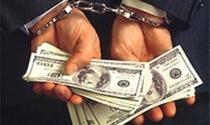 Đại gia Việt: Từ giàu sang hoành tráng rơi vào tù tội