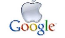 Unwired Planet đâm đơn kiện cả Apple và Google