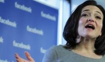 10 phụ nữ công nghệ quyền lực nhất 2012