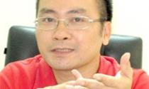 """CEO MOBIISTAR Carl Ngô Nguyên Kha : """"Lấy nông thôn, vây thành thị"""""""