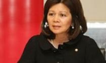 'Ngân hàng ngoại nhìn thấy cơ hội rất lớn tại Việt Nam'