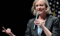 CEO HP xác nhận không ra smartphone trong 2013
