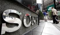 Đầu tư 645 triệu USD, Sony thành cổ đông lớn nhất của Olympus