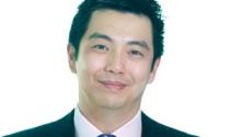 Hợp tác với Glico, cơ hội tăng doanh số cho KDC