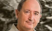Stuart Lawson thích làm việc với... Oligarch của Nga