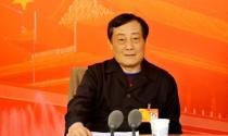 """Tại sao các đại gia Trung Quốc """"né"""" Đại hội Đảng 18?"""