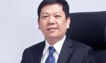 Tổng giám đốc ACB từ nhiệm Chủ tịch SCSC