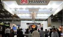 2 đại gia viễn thông Trung Quốc 'uy hiếp an ninh Mỹ'