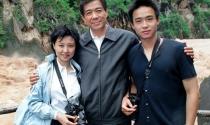 Bạc Hy Lai 'sắp ra tòa'