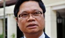 Đặt niềm tin vào doanh nhân Việt Nam