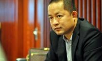 Ông Trương Đình Anh rời ghế Chủ tịch FPT Telecom