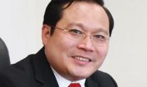 Sacombank - Tự tin chinh phục thị trường tài chính Đông Dương