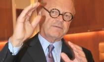 Chủ tịch toàn cầu Tập đoàn Hermes: Không bao giờ nhượng bộ về chất lượng