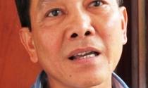 Đại gia Cà Mau bị ca sỹ Cẩm Vân tố lừa tiền nói gì?